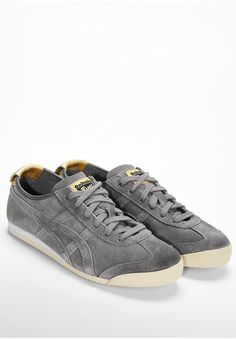 44  Beste scarpe images on Pinterest   44 Onitsuka tiger mexico 66, scarpe   90a8d8
