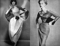 Модный дом Кристиан Диор Christian Dior