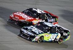 """Watch Nascar Ford EcoBoost 400 Sprint Cup Series  November 17, 2013 @ 03:00 PM ET Live Stream Here http://www.nascarlivetv.com/"""