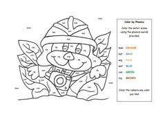 Children, Literacy and Ethnicity: Reading Identities