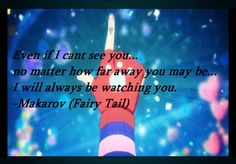 The feels, man, the feels. #FairyTail #FairyFeels