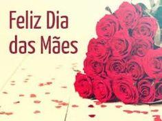 Parabéns a todas as mamães pelo dia! #artcamargo #diadasmães #felizdiadasmaes #08demaio #mamaes