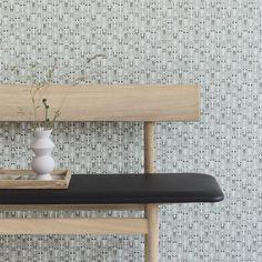 Vivid Wallpaper