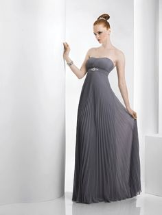 Bari Jay Other 913 Dress off retail Source by paullerina Source by charlottematthewsCha hochzeitsgast altrosa Bari Jay Bridesmaid Dresses, Maternity Bridesmaid Dresses, Grey Bridesmaids, Wedding Dresses, Grey Evening Dresses, Mob Dresses, Grey Dresses, Chiffon Dresses, Beaded Chiffon