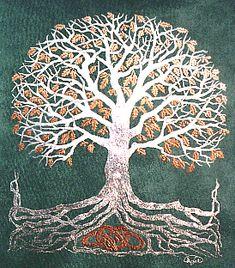 motifs art celtique                                                                                                                                                                                 Plus