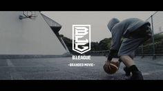「B.LEAGUE 2016-17 SEASON 開幕戦テーマソング」ShuuKaRen 「Take-A-Shot! feat. PKCZ®」