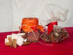 ZUCCHERINI DIGESTIVI #zucchero #zuccherini #digestivo #spezie #regalo #natale #feste #liquore
