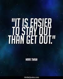 Image result for humorous quotes on being in recovery