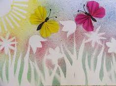 Výsledek obrázku pro pinterest jaro