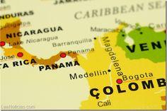 Panamá y Colombia son las economías de mayor crecimiento en Latinoamérica - http://www.leanoticias.com/2014/09/17/panama-y-colombia-son-las-economias-de-mayor-crecimiento-en-latinoamerica/