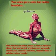Você sabia? - Como Fazer Best Ab Workout, Ab Workout At Home, Pilates Workout, Hiit Abs, Knee Exercises, Yoga Positions, Ashtanga Yoga, Yoga Routine, Yoga Benefits