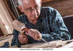Beeldhouwer Stockfoto's, afbeeldingen & plaatjes | Shutterstock