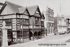 pavillon anglais doulton 1878