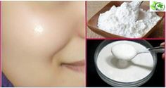 This is a magical skin whitening pack. This Face Pack will lighten your skin naturally. Use this remedy Every for 7 days then use it 3-4 times in a week. For this pack you will need Rice flour Maida', white … Read More