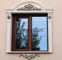 polyester ve silikon kalıp imalatı ve poliüretan dekoratif ürün imalatı şu şehirde: Çayırova, Kocaeli