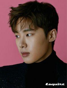 Kim Dong Hee Cute Korean Boys, Korean Men, Lee Joo Young, Kim Bum, Weightlifting Fairy Kim Bok Joo, Handsome Korean Actors, Seo Joon, Kim Dong, Kdrama Actors