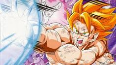 """Résultat de recherche d'images pour """"mangas splash art"""""""