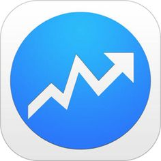 Quicklytics for Google Analytics por Eduardo Scoz