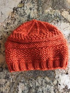 For a little variety on the baby hat thing without getting too complicated.  Horgolt Babasapkák 1a55330039