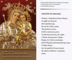 Queen Of Heaven, Music Humor, Christianity, Catholic, Prayers, Bible, Humor, Prayer, Beans