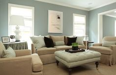 Amazing Living Room Wall Colors Ideas, living room color schemes, best colour for living room, Paint Colors, living room wall colors 2015 Beige Living Rooms, Living Room Color Schemes, Living Room Grey, Interior Design Living Room, Home And Living, Living Room Designs, Living Room Decor, Small Living, Colour Schemes