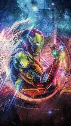 Iron Man Avengers, Marvel Avengers, Marvel Art, Marvel Memes, Marvel Dc Comics, Avengers Images, Iron Man Kunst, Iron Man Art, Iron Man Wallpaper