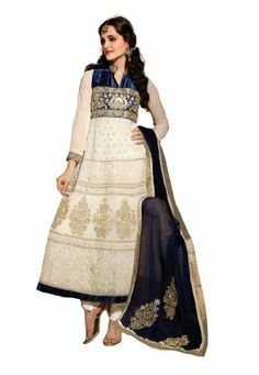 Fabdeal Indian Designer Viscose & Soft Net White Embroidered Salwar Fabdeal, http://www.amazon.co.uk/dp/B00IRB7DFE/ref=cm_sw_r_pi_dp_f5wntb1N56DJ2