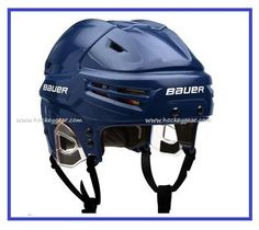 Official Jerseys Buy Now Hockey Helmet, Bicycle Helmet, Buy Now, Stuff To Buy, Play, Cycling Helmet
