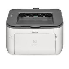 Canon Printer Service Center in Kelambakkam