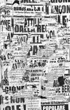 Black And White Graffiti, Black And White Picture Wall, Black And White Posters, Black And White Aesthetic, Black And White Pictures, Black And White Words, Black And White Wallpaper, Black And White Background, Black And White Abstract