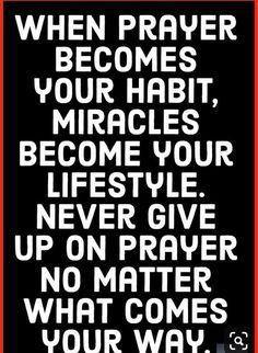 Best motivational quotes - Positive Quotes About Life Life Quotes Love, Quotes About God, Faith Quotes, Great Quotes, Quotes To Live By, Prayer Quotes, Bible Quotes, Me Quotes, Motivational Quotes