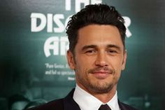 Amber Heard Says James Franco Reacted In Shock To Seeing Her Bruised Face #AmberHeard, #JamesFranco celebrityinsider.org #Hollywood #celebrityinsider #celebrities #celebrity #celebritynews #rumors #gossip James Franco, Bad Film, Live Action Film, Action Films, One America News, Actor James, Ex Husbands, Hollywood Actor, American Actors