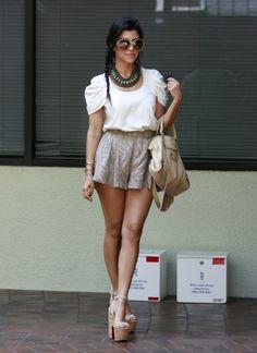 kourtney kardashian style | Kourtney-Kardashian-Fashion-Style-100384 | Heaven On Earth