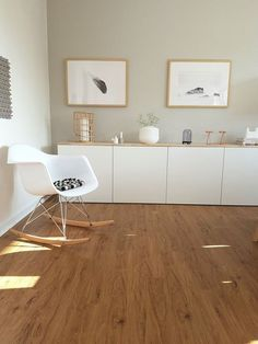 The best ideas with the IKEA BESTÅ system Ansichten - Mobilier de Salon Home Living Room, Living Room Designs, Living Room Decor, Bedroom Decor, Sweet Home, New Homes, House Design, Interior Design, Home Decor