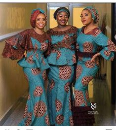 African Wear Dresses, Latest African Fashion Dresses, African Print Fashion, African Attire, Ghana Dresses, Unique Ankara Styles, Ankara Gown Styles, Princess Cut Blouse Design, Fashion Outfits