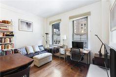 120 Greenwich St APT 10E, New York, NY 10006 1 bed 1 bath 552 sqft $745,000