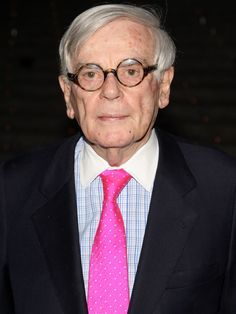 Dominick Dunne - Dominick John Dunne was an American writer and investigative journalist whose subjects frequently hinged on the ways in which high society interacts with the judicial system. Died: August 26, 2009, Manhattan, New York City, NY