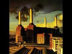 Pink Floyd-Speak To Me/Breathe/On The Run/Time/(Breathe Reprise) - YouTube
