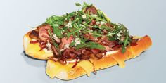 How to Make an Out-of-This-World Steak Sandwich