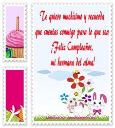 descargar bonitas frases de cumpleaños para mi amiga,descargar bonitos saludos de cumpleaños para mi amiga: http://www.consejosgratis.es/palabras-de-cumpleanos-para-mi-amigo/