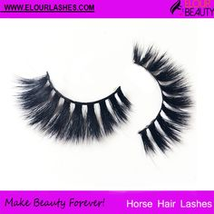 7060552bb05 Mink eyelashes,lashes extensions manufacturer from china on line store-EMEDA  hair & lashes