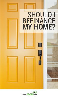 Homeowners are saving thousands after learning about Congress' once in a lifetime Refinance Program.  The program is available to homeowners who owe less than $625,000 on their home and haven't missed a mortgage payment in a year.  Learn more about this Refi Program and calculate your new house payment.