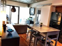 Property listing for WELLESLEY ST E Toronto, Ontario in Toronto, Ontario. Search for properties for sale and rent across Canada and in your neighbourhood. Toronto, Realtor Agent, Apartment Communities, Heating And Air Conditioning, Floor To Ceiling Windows, Real Estate Services, Loft Style, Finding A House, One Bedroom