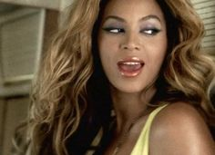 Beyonce, she's accomplished a lot from her beginnings in Destiny's Child, to her…