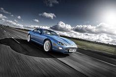 Jaguar Car Photography at the Gaydon High Speed Proving . Automotive Photography, Car Photography, Commercial Photography, Best Car Deals, Jaguar Xk, My Ride, Used Cars, Cars For Sale, Cool Cars