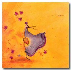 CARTES D'ART  BOISSONNARD Gaëlle  CARTES SIMPLES BOISSONNARD 14x14cm - e-mages - La carterie d art