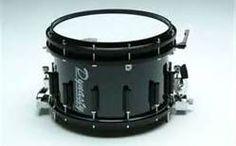 drums on pinterest drum sets marching bands and drum kit. Black Bedroom Furniture Sets. Home Design Ideas