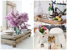 beleza na decoração de escritorio - Pesquisa Google
