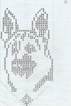 Одноклассники Cross Stitch Charts, Cross Stitch Designs, Cross Stitch Patterns, Easy Perler Bead Patterns, Bead Loom Patterns, Basic Embroidery Stitches, Embroidery Patterns, Graph Paper Drawings, Pixel Crochet