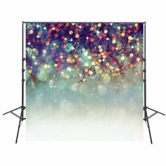 Cheap studio props, Buy Quality backdrop photography directly from China background studio Suppliers: 2017 Children Party Photography Backgrounds Sparkle Photo Backdrops Photography Valentine Background Studio Props